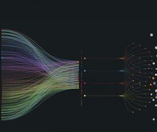 一个基于区块链的多平台聚合分享工具