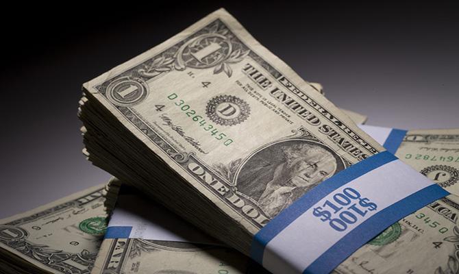 全球股市行情|狂飙的美债美元,新兴经济体如何应对