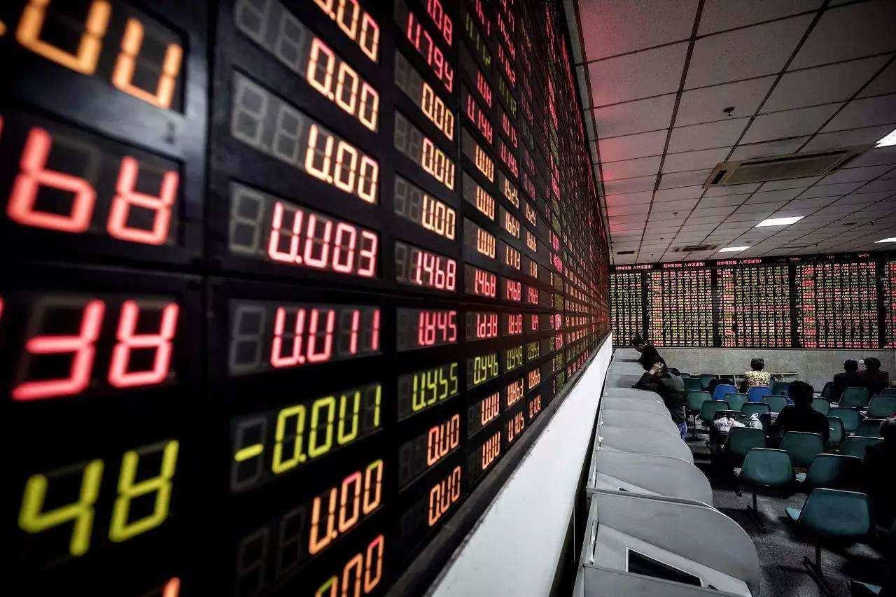 明日股市猜想|基本面支撑底部特征明显!