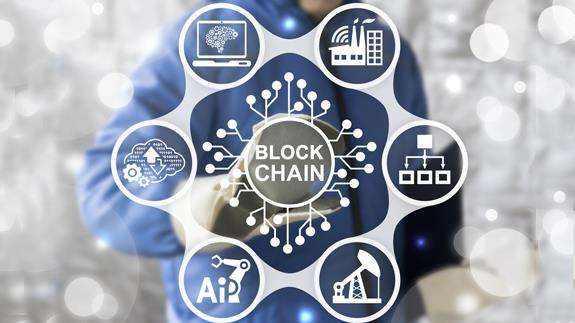 区块链技术|区块链如何改变商业模式?
