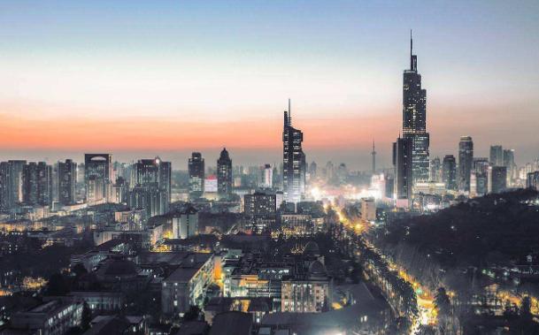 四大关键词:刘鹤如何解析中国经济金融形势