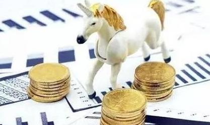 2018银保监会新规:剑指上市公司股票质押流动性风险