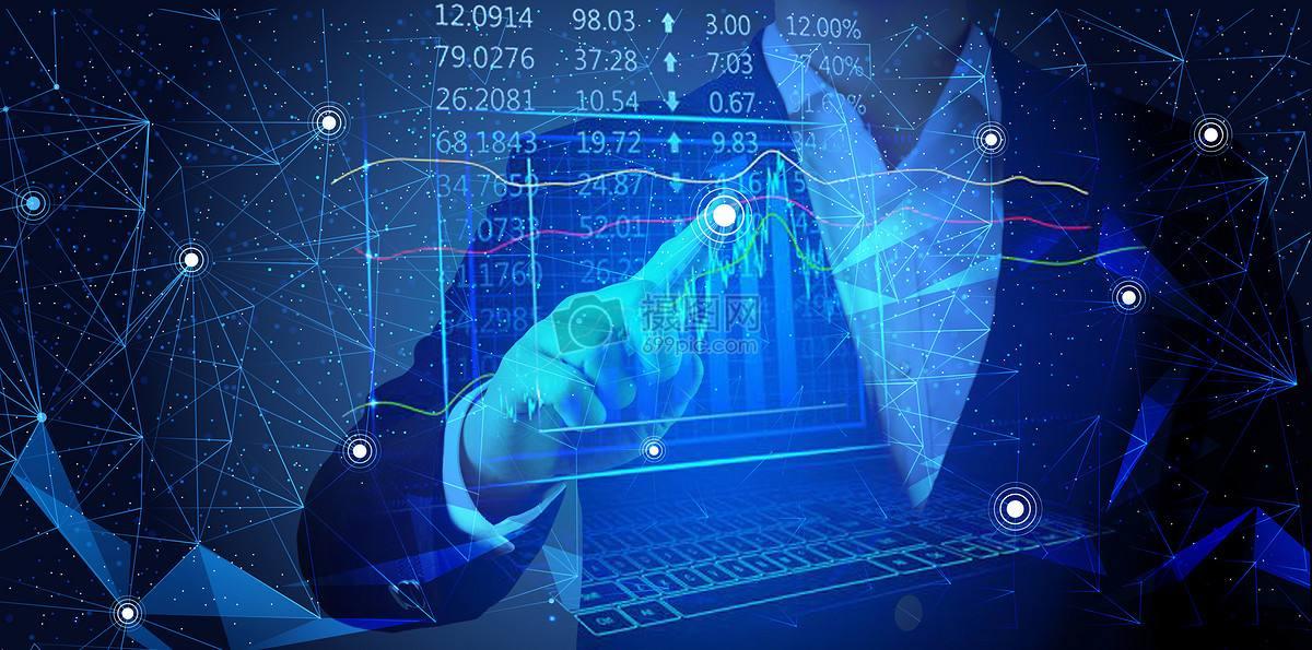 股市大盘 行情将在犹豫中上涨,在空翻多中结束!