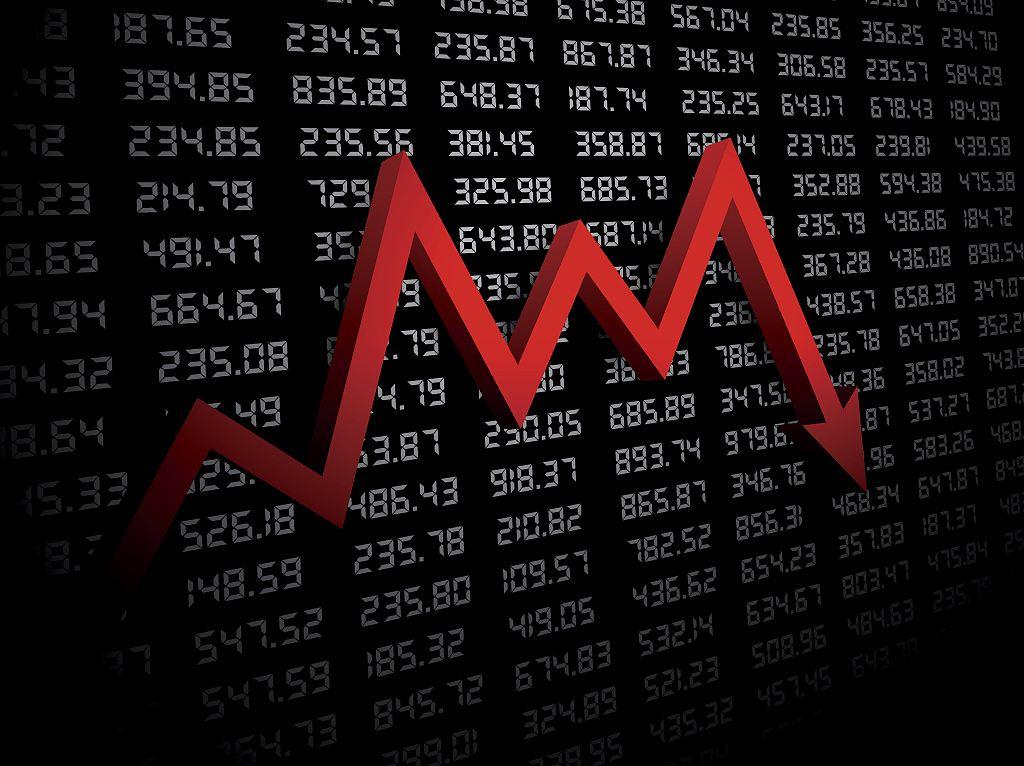 股票|酒类股集体暴跌,内在逻辑有玄机!