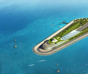 为何香港首富李嘉诚带头反对建港珠澳大桥?真相揭秘