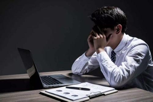 新中产的焦虑:如何有睡后收入