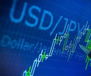 比特币跌下神坛 一年缩水80%