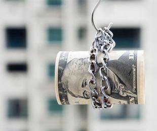 封闭基金究竟能不能赚钱?