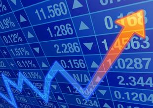 斯迪克股份IPO募资来还债 资产负债率过高