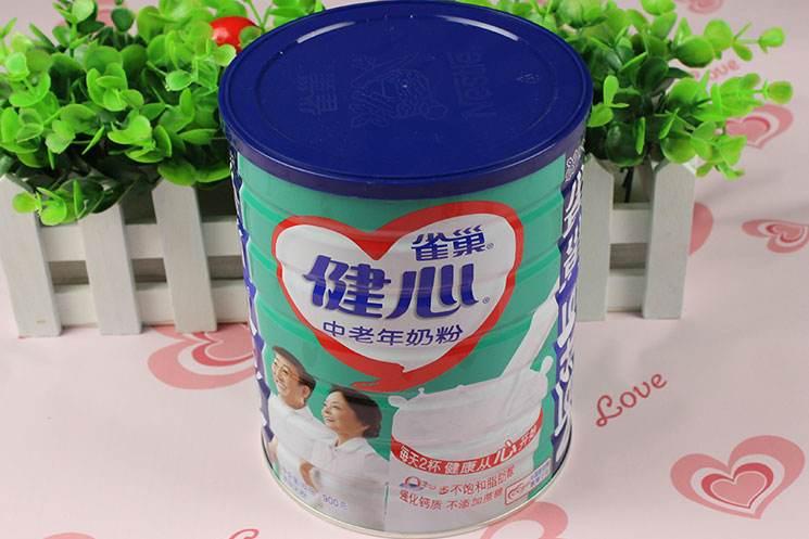 洋奶粉也不安全?知名品牌紧急召回问题奶粉 妈妈们注意