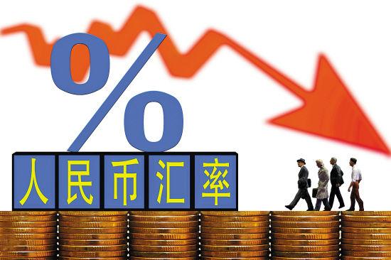 外围市场:全球股市暴跌不止,A股还好吗?