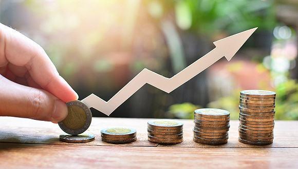 融资:百亿债转股方案屡陷困局为哪般?