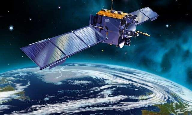 上市公司名单-公司完成嫦娥四号月球探测器