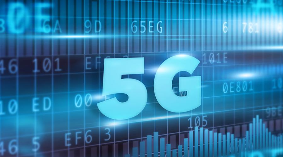 股市大盘-5G时代新宠儿:氮化镓