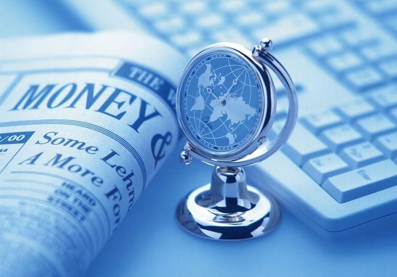 上市公司名单-成长股卷土重来 高增长股票一览!