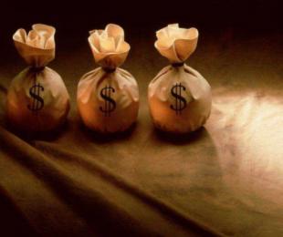 融资融券交易-健椿股票自今日起为融资融券交易