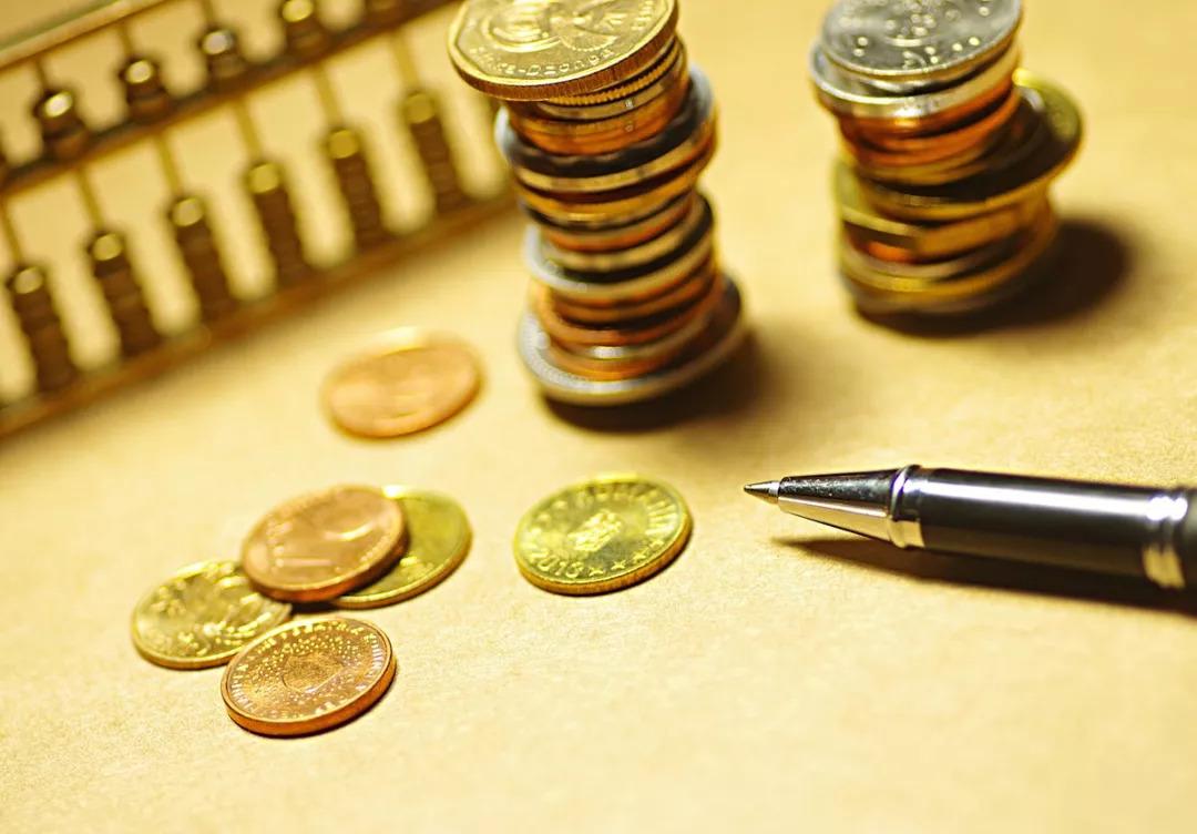 创业板股票-景顺长城精选股票型证券投资基金