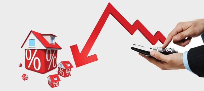 股市热点题材-暴跌60%后放量涨停 白马股王者归来!