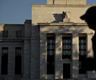 全球股市行情-2019年六大风险事件预测 已收藏!