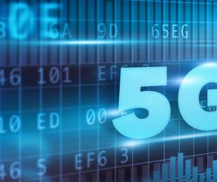 股市热点题材-机构调研5G 围绕年报布局个股