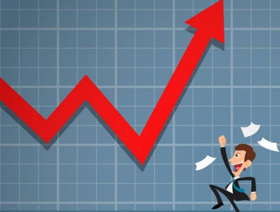 股票术语-股票的概念是什么?