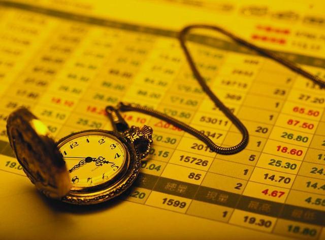 政府停摆重创美股!A股有长期投资价值!