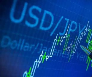 高新兴:限售股解禁来袭 市场能否扛得住?