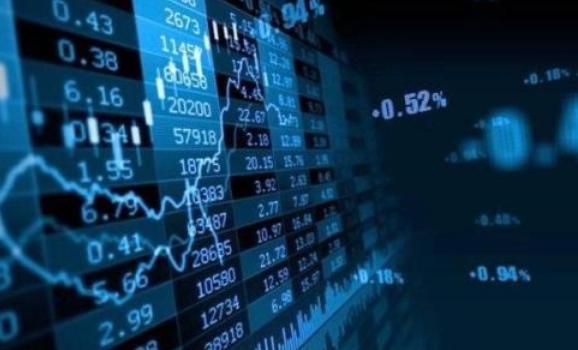 股票预测分析-2018年12月26日股票早餐