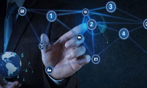 区块链:京东区块链服务平台全面开放
