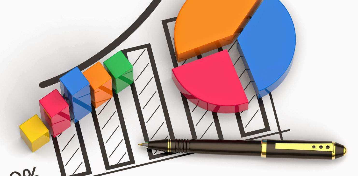 上市公司名单-长园集团承认造假丨兴于收购,困亦于收购。