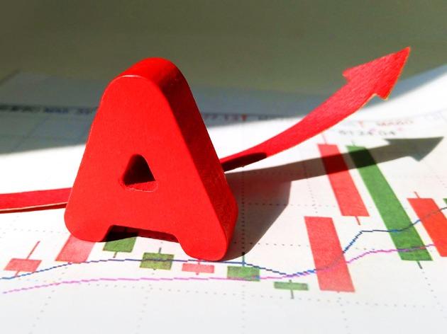 上市公司名单-首单退市股长油1月8日重回A股