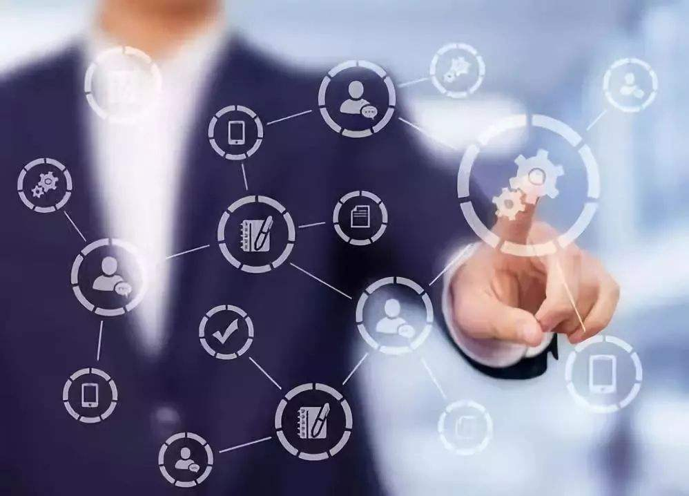区块链+物联网为共享经济保驾护航
