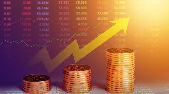 股票预测分析-2019年1月4日股票早餐