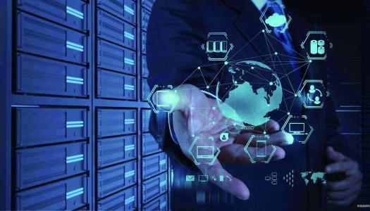用户增长110%!未来区块链技术有望落地