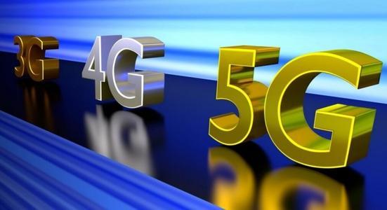 关注5G商业化进程 临时牌照是重要起点