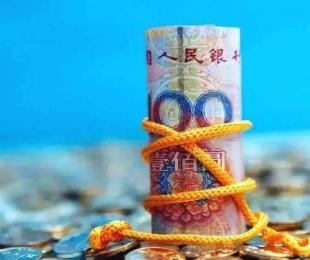 科普:人民币为什么暴涨?