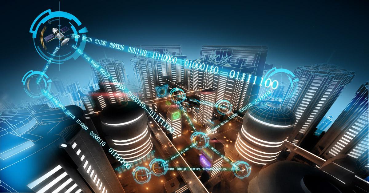 深圳市金融办支持设立供应链金融Pre-ABS基金