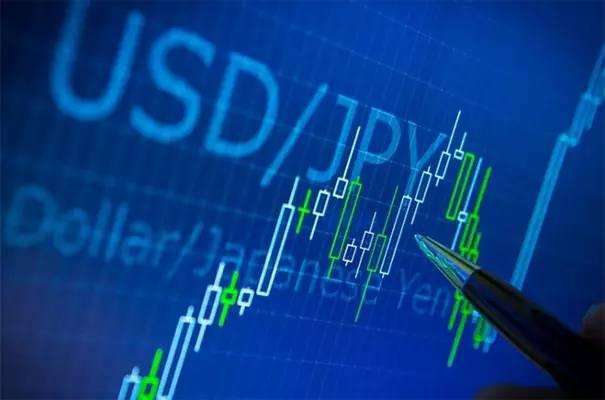股票金股推荐-今日股市行情分析