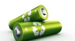 股市大盘-科普氢燃料电池(一)