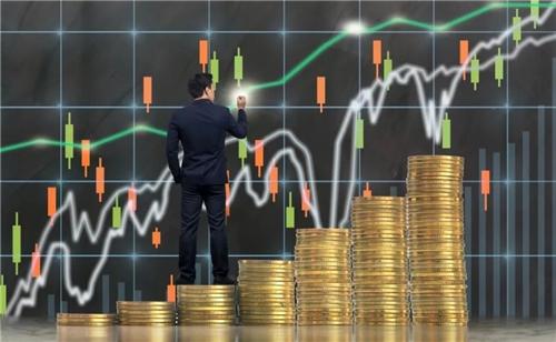 股市大盘-股票市场整体指数分析报告