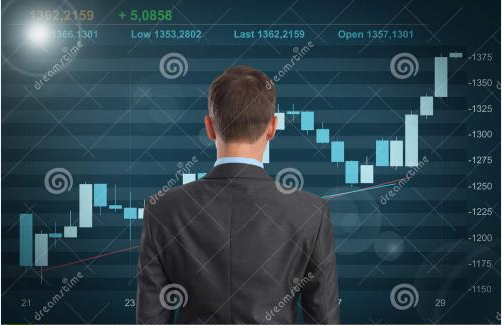 股市大盘-市场合力方向的思路