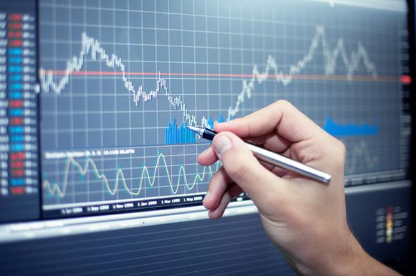 股票金股推荐-今日股票重磅消息汇总