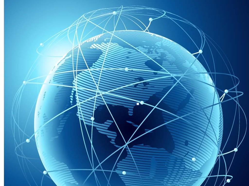2019年区块链行业开发的方向