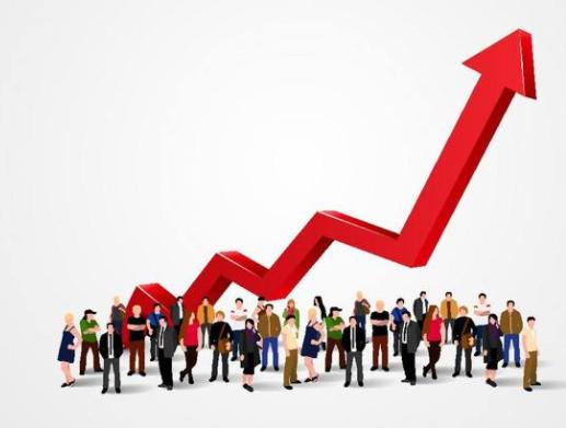 股市大盘-迎新政 大量上市公司业绩下修的秘密