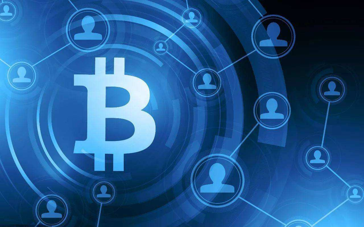 2019区块链行业开发的方向