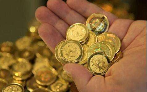 Plu stoken钱包开发 plus币交易系统