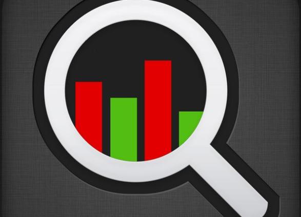 涨停分析-大金融股集体回暖 军工板块掀涨停潮