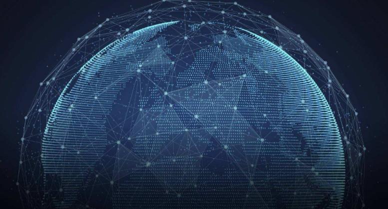 区块链在全球贸易供应链中的应用——YOOSourcing