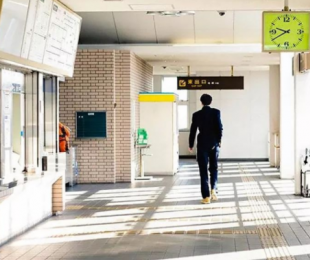 日本延迟退休至70岁:市侩一点 拼命赚钱吧