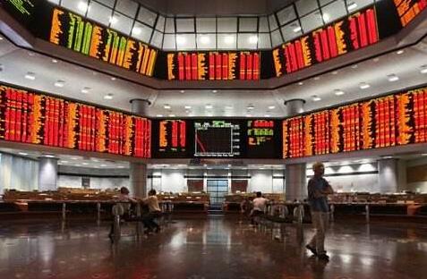 今日股市行情分析-6月10日热点聚焦分析及个股公告掘金